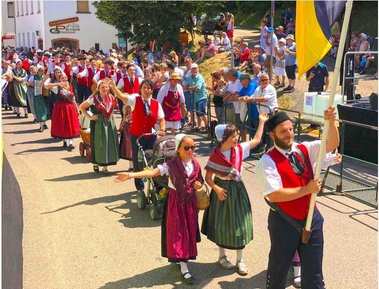 Pfalzwerkesponsoring – #heldengesucht