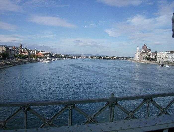 013-budapest_2