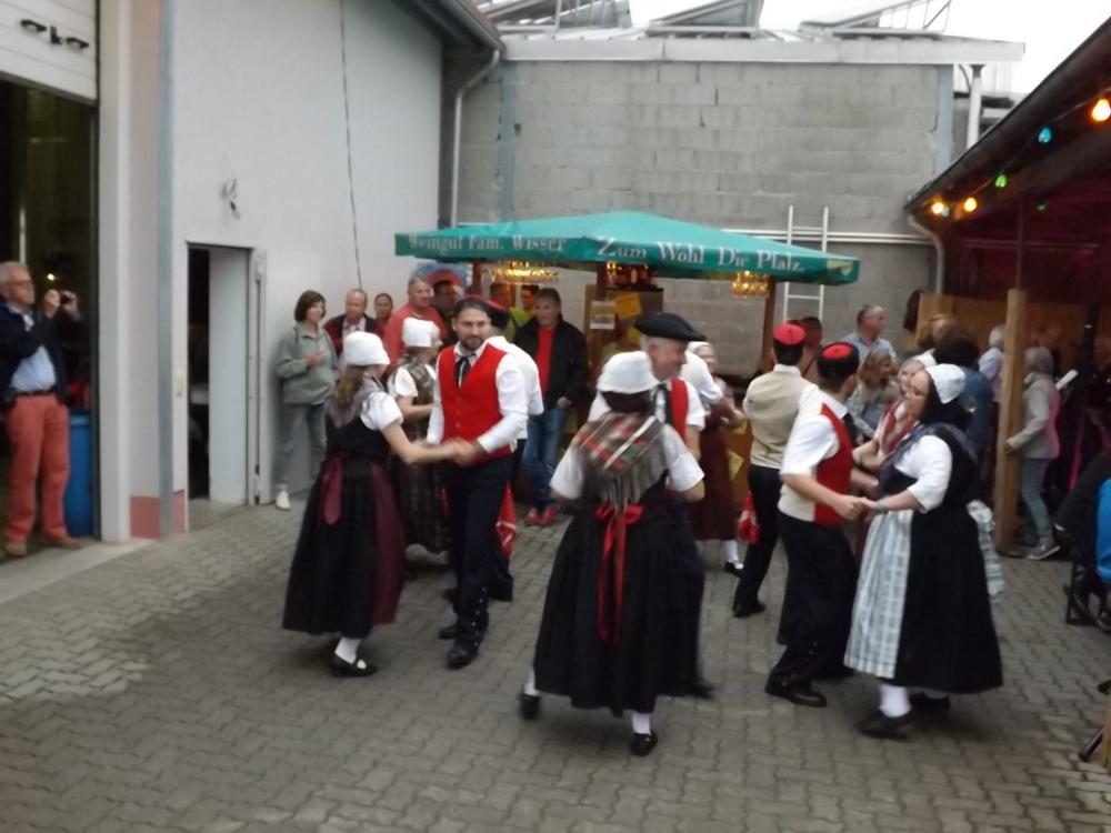 Klingbach2