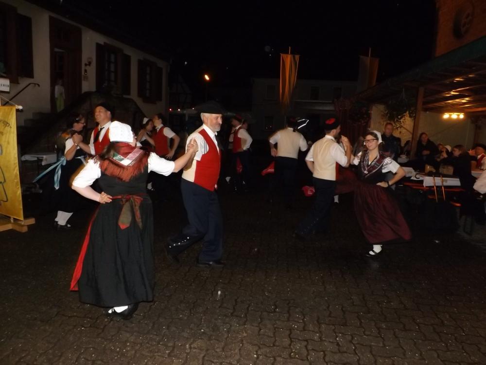 Klingbach9