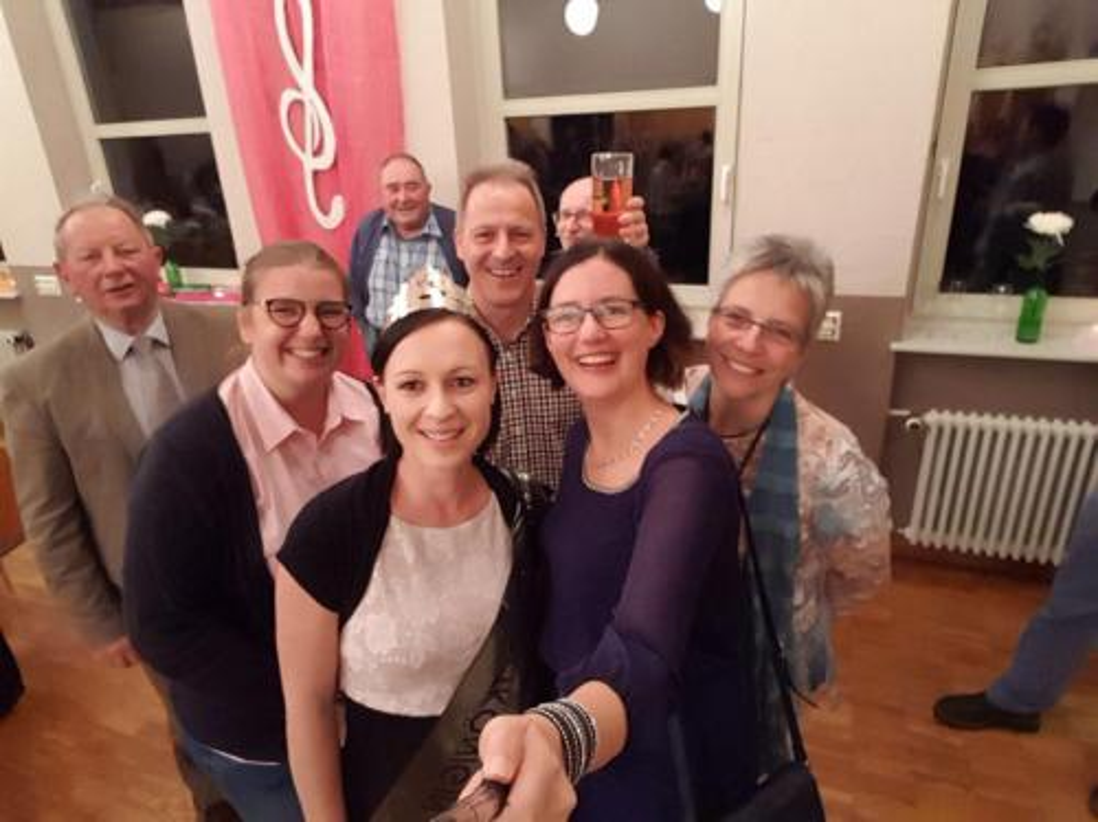Konzert 27.10.2017 -3