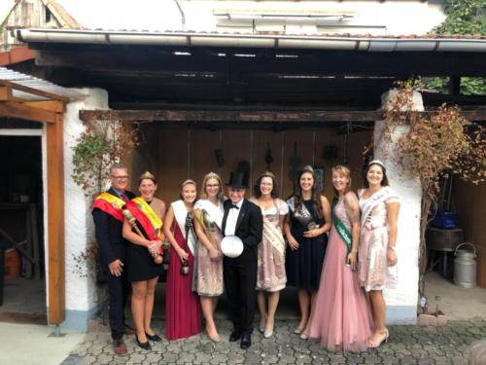 Bellheimer Lord 2019-1