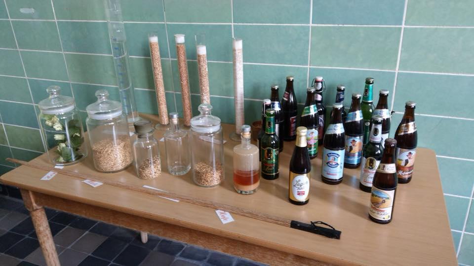 Brauerei 2018_3