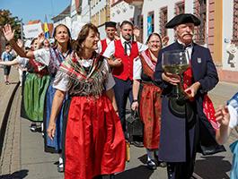 Erfurt2018