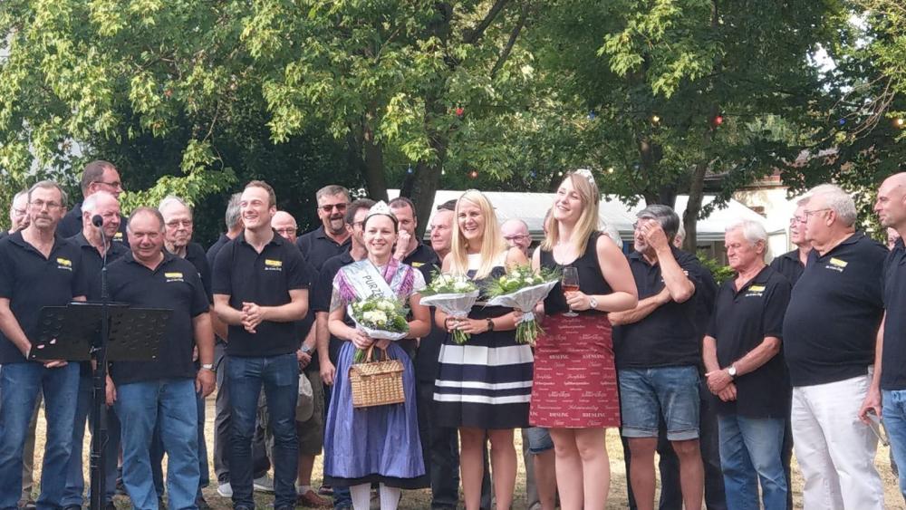 Klingbachfest-1.