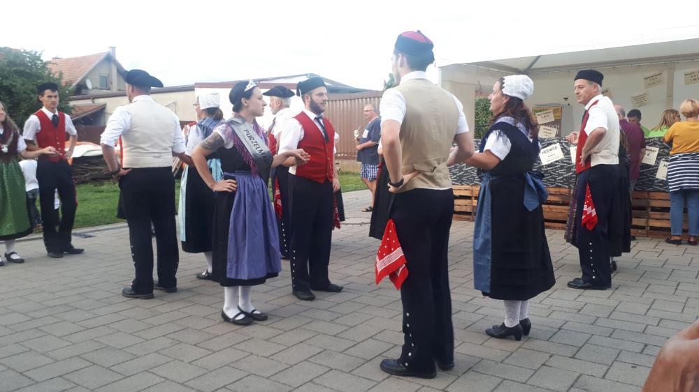 Klingbachfest-3.