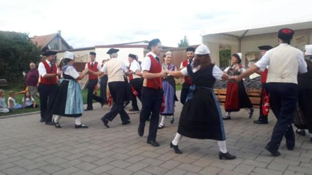 Klingbachfest-4