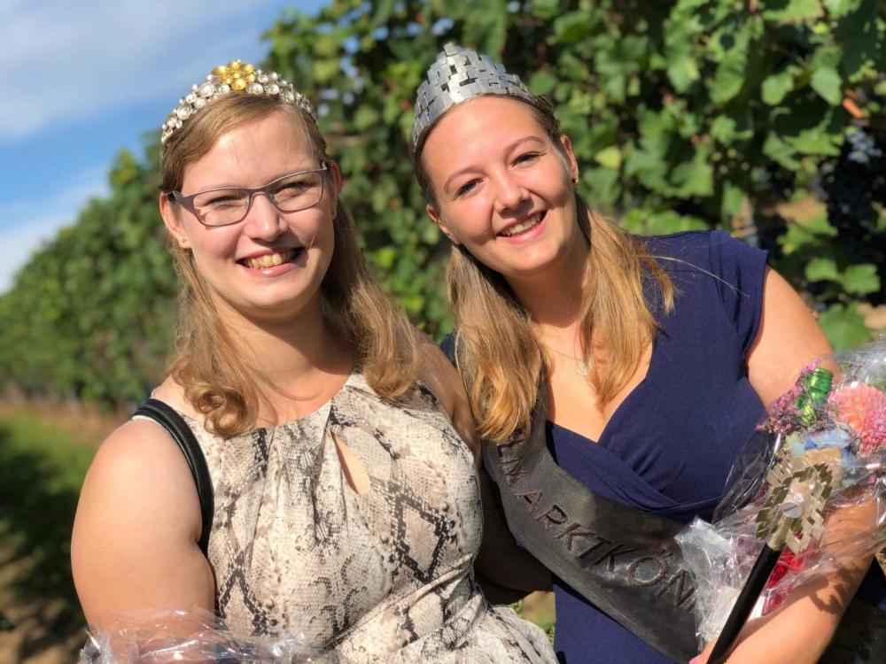 Wein-Kult-Tour Mühlhofen - 1 am 01.09.2019